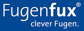Fugenfux Logo