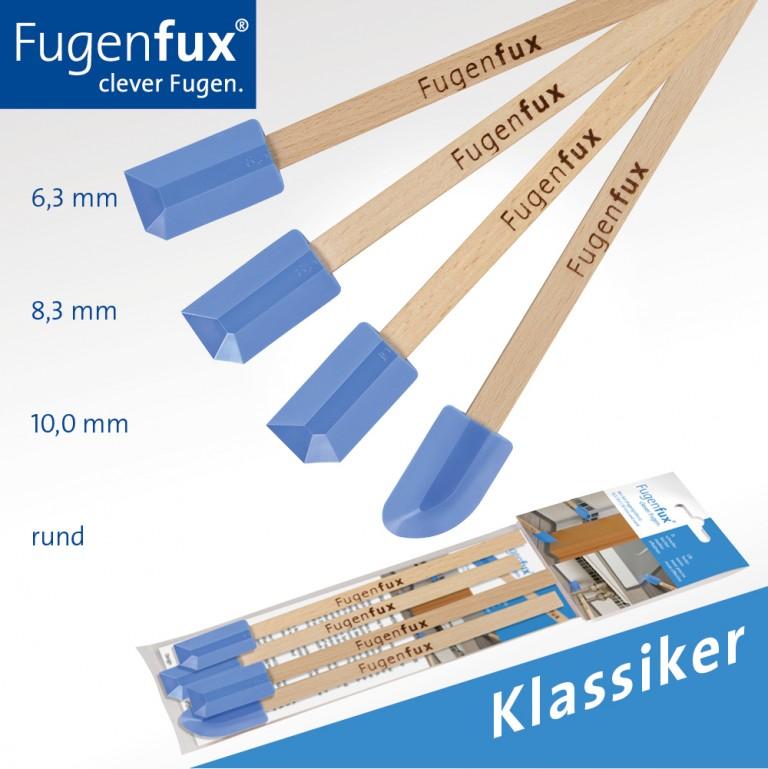 Fugenfux Klassik